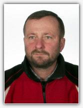 BIERNACKI Jacek