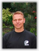 CIERPINSKI Dariusz