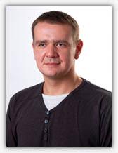 JEWULSKI Tomasz