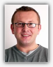Robert KAZMIERCZAK