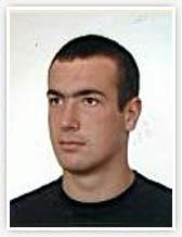 Kruk Marcin