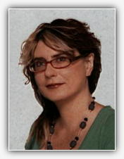 Dorota LEWEC