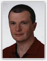 Maciej CURZYDLO