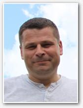 Marciniak Grzegorz