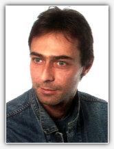 FRENKEL Marek