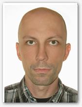 Markowski Maciej