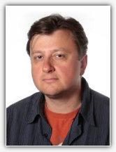 SULOWSKI Piotr