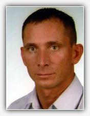 Piotr PLUCIENNIK