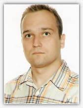 PYTLIK Radosław