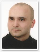 ŻUKOWSKI Wojciech